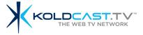 Koldcast.tv