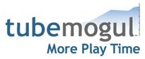 TubeMogul.com